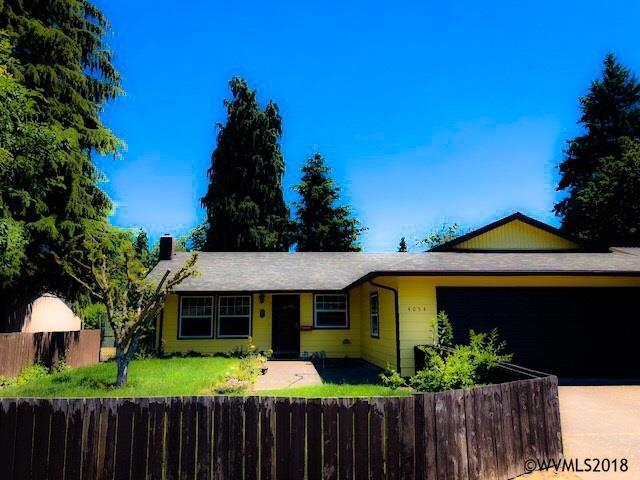 4054 Noon Av NE, Keizer, OR 97303 (MLS #735114) :: HomeSmart Realty Group