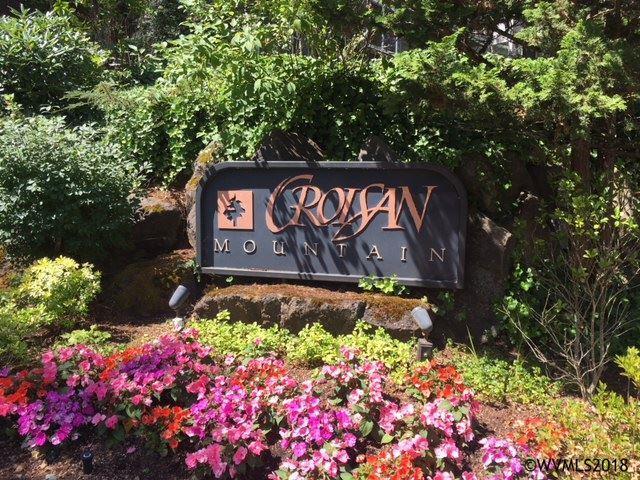 3817 Croisan Mountain S, Salem, OR 97302 (MLS #736008) :: HomeSmart Realty Group