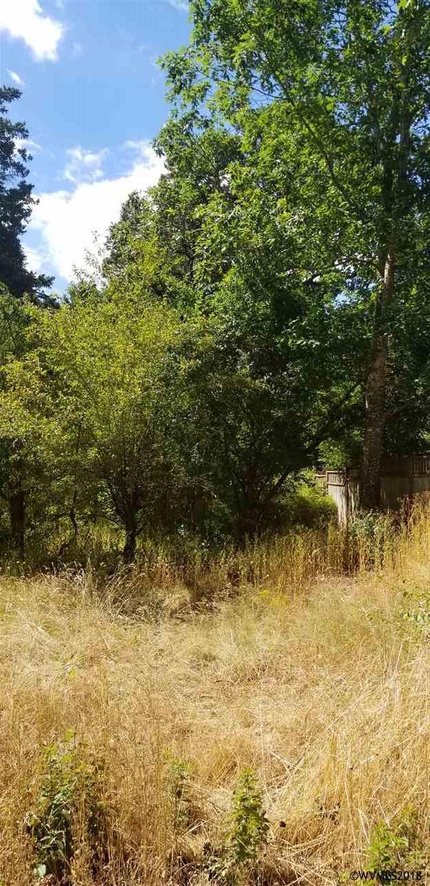 Suntree (Lot #1) SE, Salem, OR 97302 (MLS #736035) :: HomeSmart Realty Group