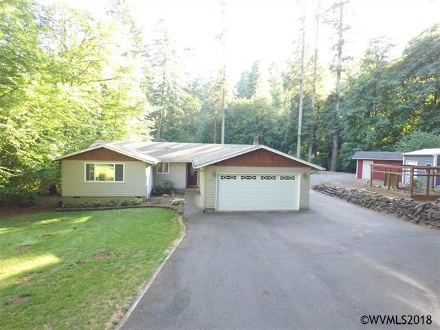 7721 Teral Ct SE, Salem, OR 97317 (MLS #736060) :: HomeSmart Realty Group