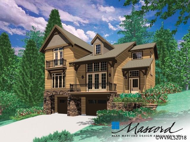810 Missouri Av S, Salem, OR 97302 (MLS #736145) :: HomeSmart Realty Group