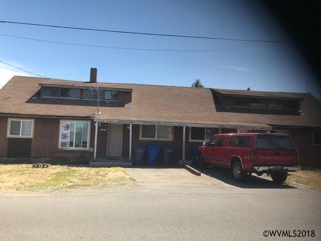 4940 Rickman NE, Keizer, OR 97303 (MLS #736443) :: HomeSmart Realty Group
