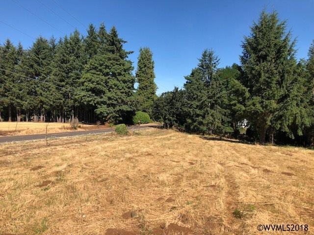 4050 Victor Point NE, Silverton, OR 97381 (MLS #737146) :: HomeSmart Realty Group