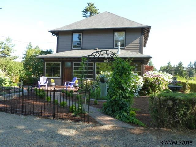 3247 Orchard Heights Rd NW, Salem, OR 97304 (MLS #737197) :: HomeSmart Realty Group
