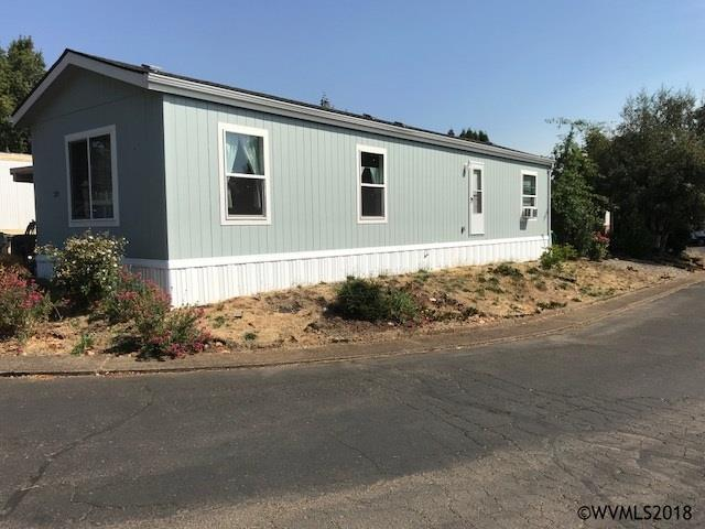 631 E Ellendale #219, Dallas, OR 97338 (MLS #737679) :: HomeSmart Realty Group