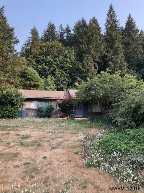 Albany, OR 97321 :: HomeSmart Realty Group