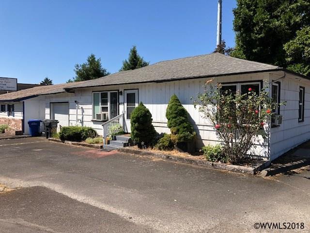 4263 (4165) Cherry Av NE, Keizer, OR 97303 (MLS #737928) :: HomeSmart Realty Group
