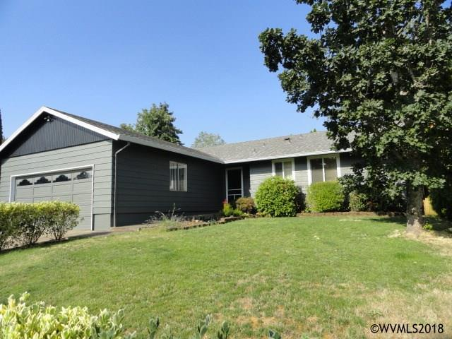 5533 Basin Ct S, Salem, OR 97306 (MLS #738206) :: Premiere Property Group LLC