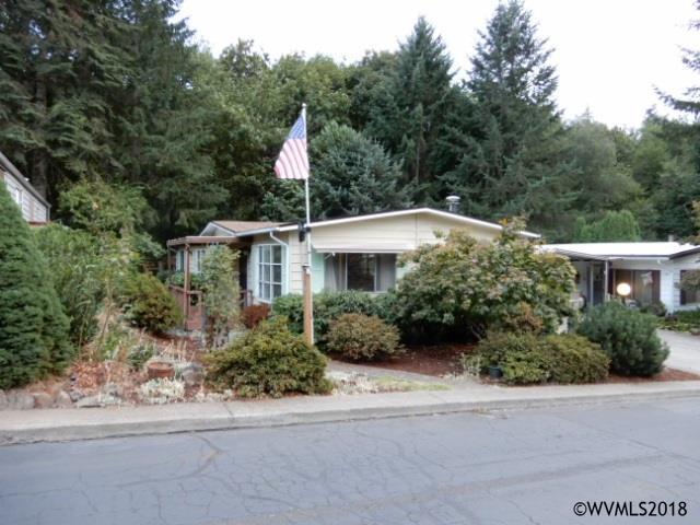 2040 Navaho SE, Salem, OR 97306 (MLS #738547) :: HomeSmart Realty Group