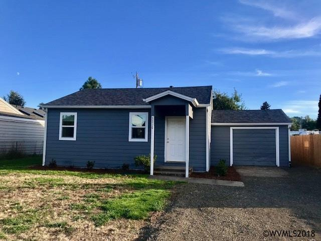 3210 Knox Butte NE, Albany, OR 97321 (MLS #739552) :: HomeSmart Realty Group