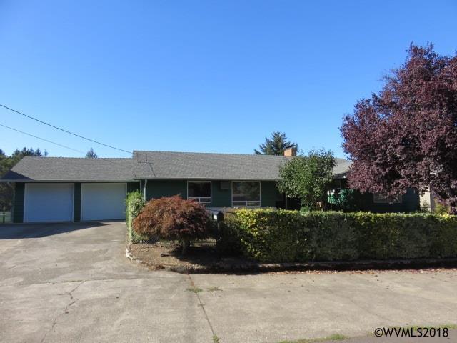 2025 Crozer St NW, Salem, OR 97304 (MLS #739777) :: HomeSmart Realty Group