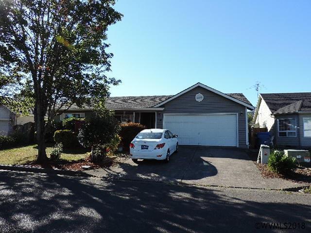 4280 Strawberry Ct NE, Salem, OR 97305 (MLS #739852) :: HomeSmart Realty Group