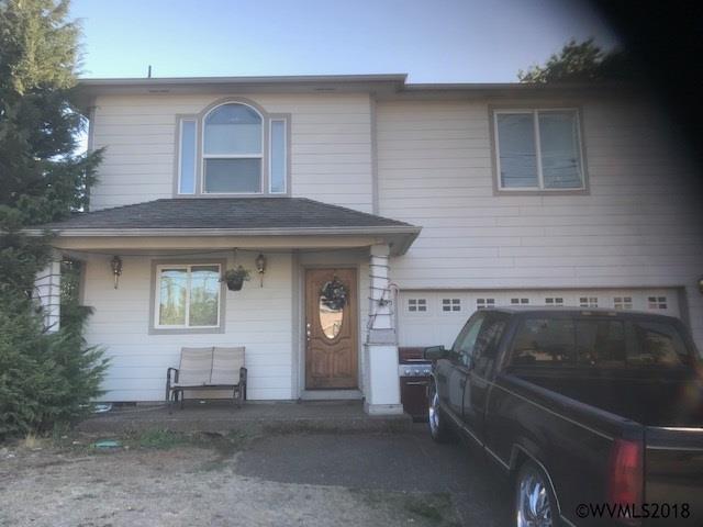 5020 Micah Ct SE, Salem, OR 97306 (MLS #739854) :: HomeSmart Realty Group