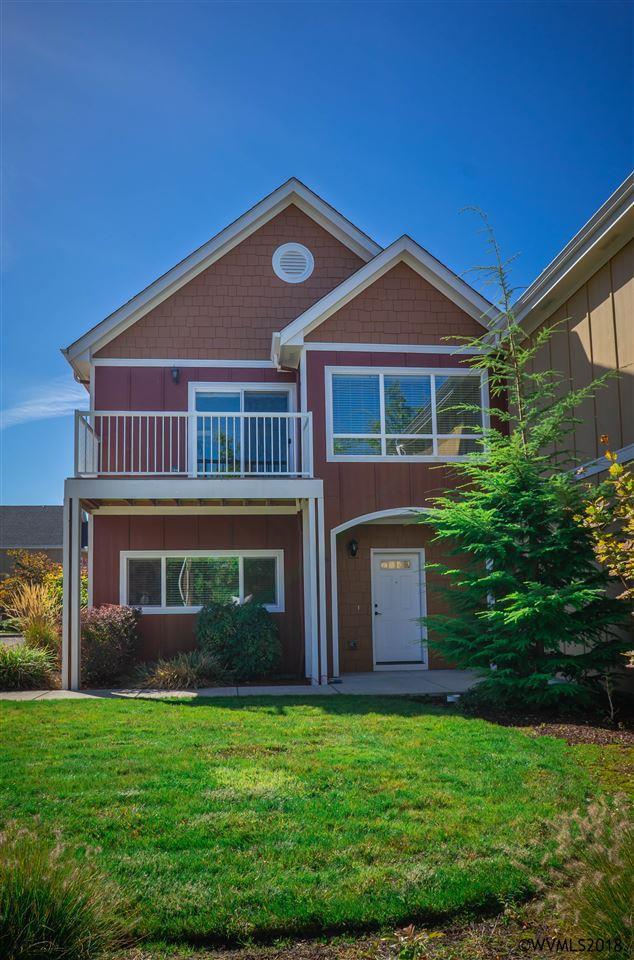 396 Market St NE, Salem, OR 97301 (MLS #739903) :: HomeSmart Realty Group