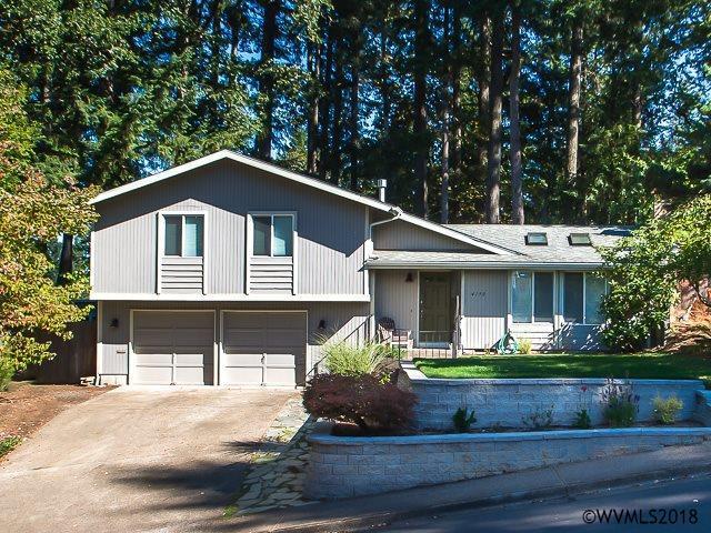 4190 NW Elmwood Dr, Corvallis, OR 97330 (MLS #740006) :: HomeSmart Realty Group
