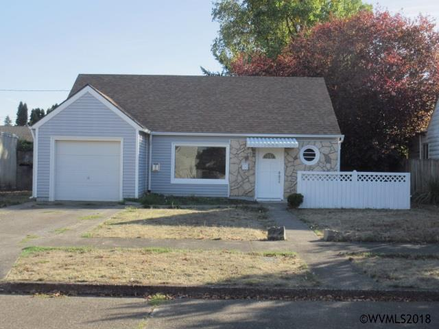 1080 Wilbur St SE, Salem, OR 97302 (MLS #740536) :: HomeSmart Realty Group