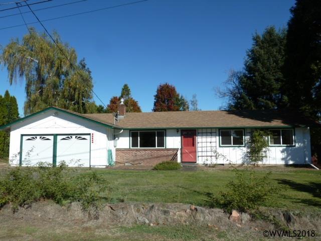 29589 NE Weslinn Dr, Corvallis, OR 97333 (MLS #740626) :: Gregory Home Team