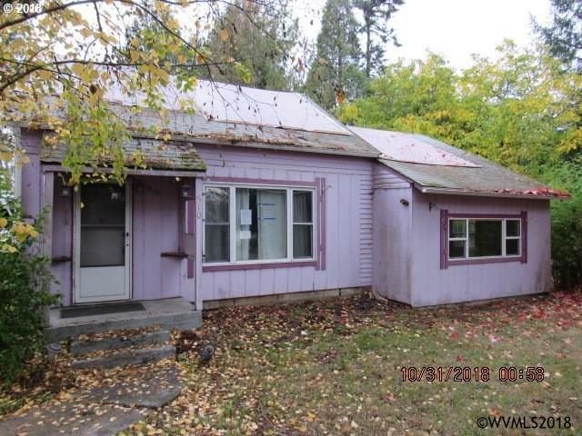 510 Nursery St, Amity, OR 97101 (MLS #741375) :: HomeSmart Realty Group