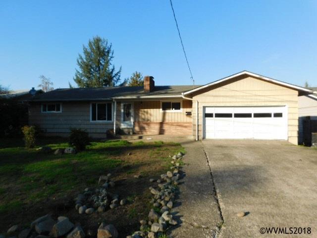 1675 Corina Dr SE, Salem, OR 97302 (MLS #741603) :: HomeSmart Realty Group