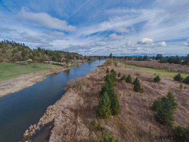 2452 Thornton Lake (Next To) NW, Albany, OR 97321 (MLS #742284) :: The Beem Team - Keller Williams Realty Mid-Willamette