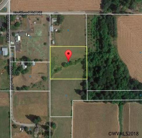 732 Macinnes NE, Salem, OR 97317 (MLS #742296) :: HomeSmart Realty Group