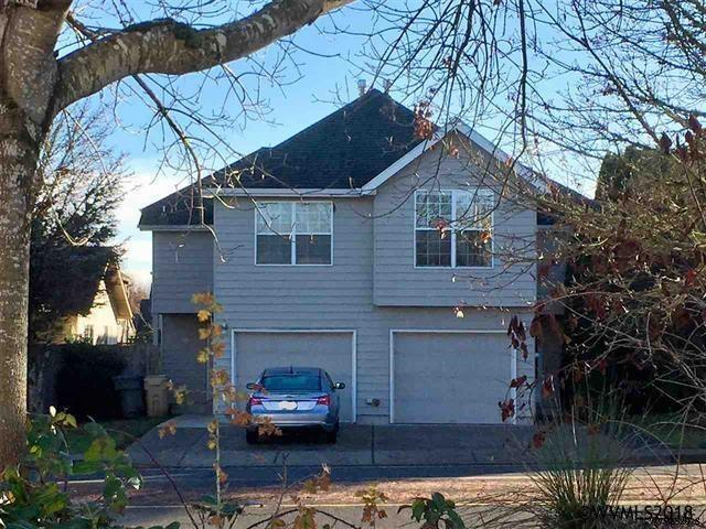 5240 SW Technology (- 5242) Lp, Corvallis, OR 97333 (MLS #742412) :: Gregory Home Team