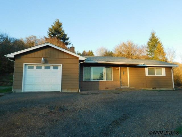 4305 Salem Dallas Hwy NW, Salem, OR 97304 (MLS #742461) :: HomeSmart Realty Group