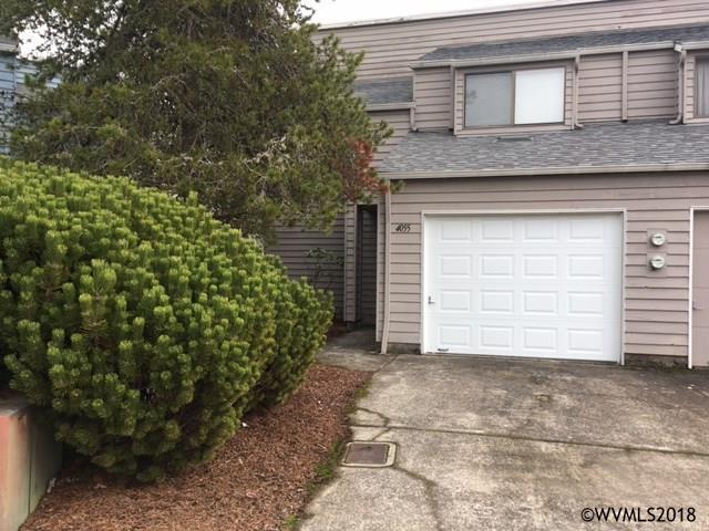 4055 NW Walnut Pl, Corvallis, OR 97330 (MLS #742508) :: The Beem Team - Keller Williams Realty Mid-Willamette