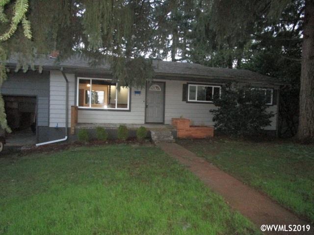 4332 Mckay Dr S, Salem, OR 97302 (MLS #743856) :: Song Real Estate
