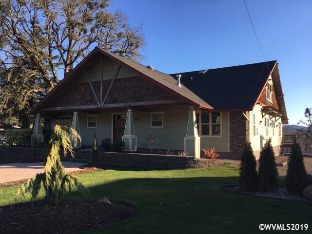 4400 Salem Dallas, Salem, OR 97304 (MLS #745542) :: HomeSmart Realty Group