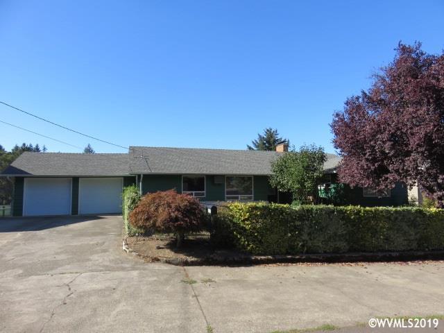 2025 Crozer St NW, Salem, OR 97304 (MLS #745689) :: HomeSmart Realty Group