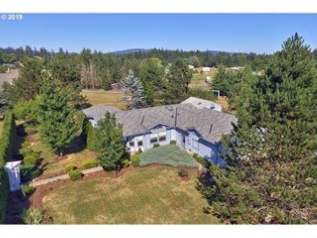 23150 NE Dayton, Newberg, OR 97132 (MLS #746402) :: Premiere Property Group LLC