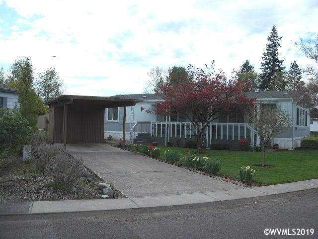 5683 Tumbleweed Circle NE, Salem, OR 97305 (MLS #747493) :: Gregory Home Team