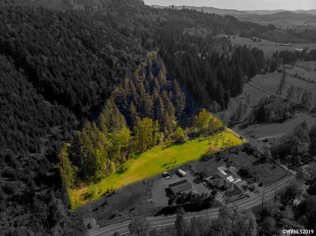 TL 1700 Hills Creek - Photo 1