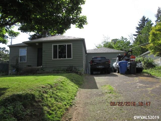 3485 Neef Av SE, Salem, OR 97302 (MLS #749356) :: Gregory Home Team