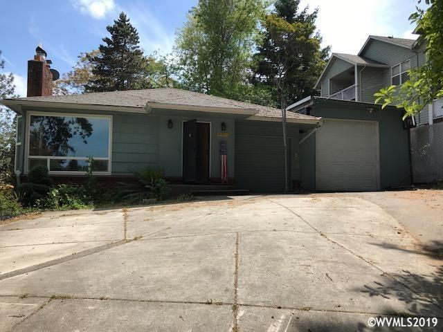 546 Vista Av SE, Salem, OR 97302 (MLS #750460) :: Hildebrand Real Estate Group