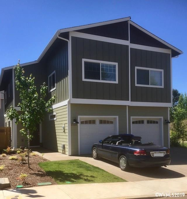 5703 Honey Bee (& 5705) S, Salem, OR 97306 (MLS #750601) :: The Beem Team - Keller Williams Realty Mid-Willamette