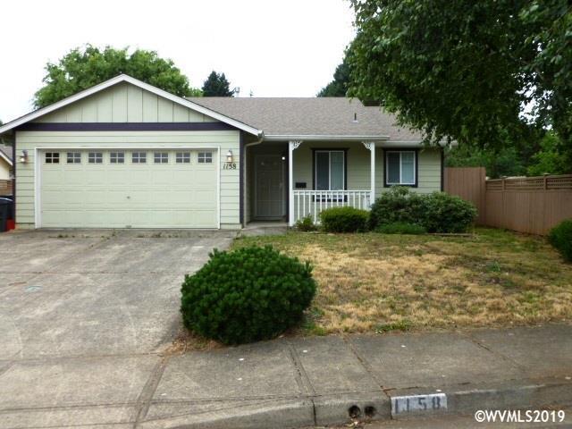 1158 Jonmart Av SE, Salem, OR 97306 (MLS #751448) :: Hildebrand Real Estate Group