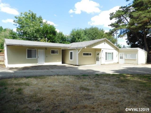 1731 Wildwood Pl NE, Keizer, OR 97303 (MLS #752247) :: Gregory Home Team