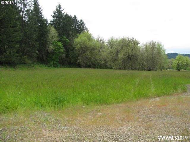 603 S State, Sutherlin, OR 97479 (MLS #755073) :: Gregory Home Team
