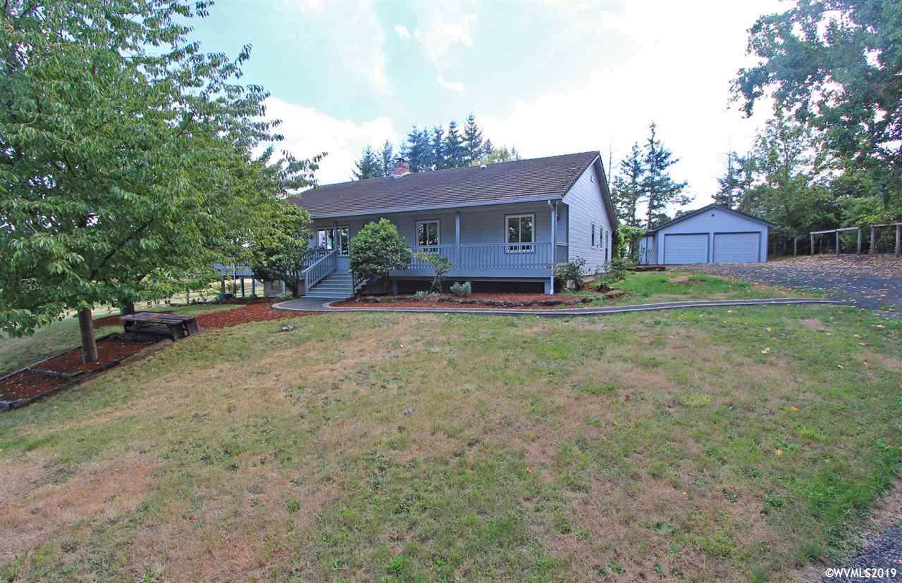 5320 Springhill Dr - Photo 1