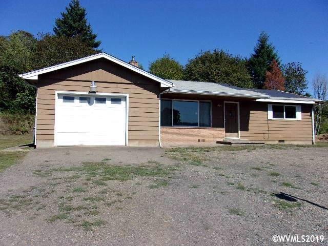 4305 Dallas Hwy NW, Salem, OR 97304 (MLS #755111) :: Hildebrand Real Estate Group