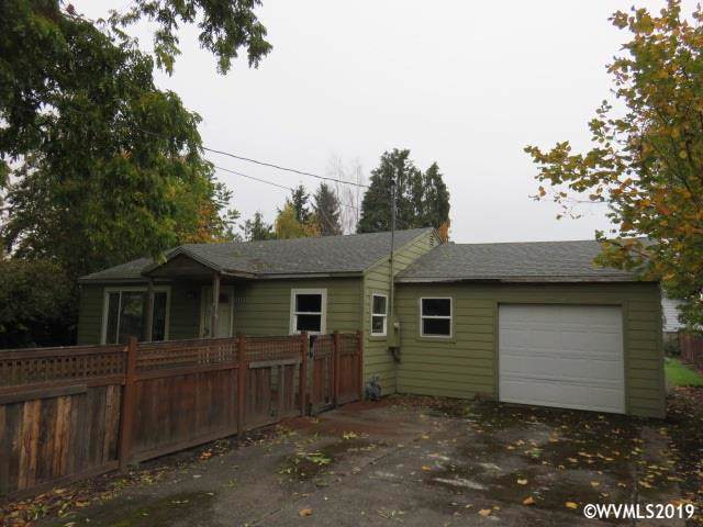 3083 Tess Av NE, Salem, OR 97301 (MLS #757249) :: The Beem Team - Keller Williams Realty Mid-Willamette