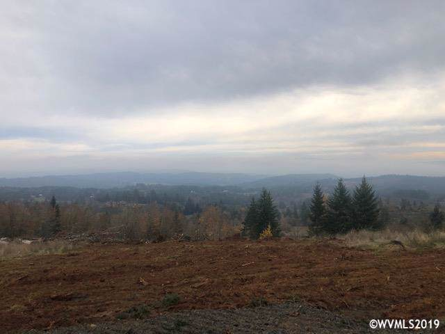 Richardson (Lot #8), Dallas, OR 97338 (MLS #757266) :: Coho Realty