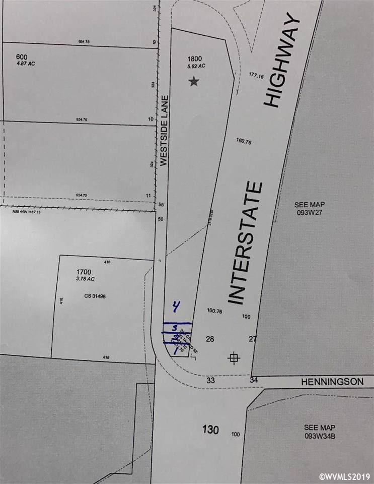 Westside (Area 4) - Photo 1
