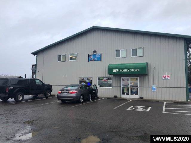 27676 Highway 99W - Photo 1