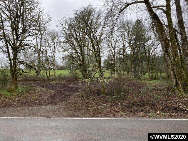 Orchard Heights (Next To 3826) NW, Salem, OR 97304 (MLS #759876) :: Gregory Home Team