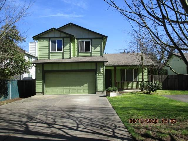 4782 Creston Ln SE, Salem, OR 97305 (MLS #761390) :: Premiere Property Group LLC