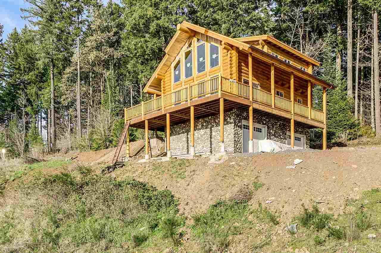 6331 Lakepointe Wy - Photo 1