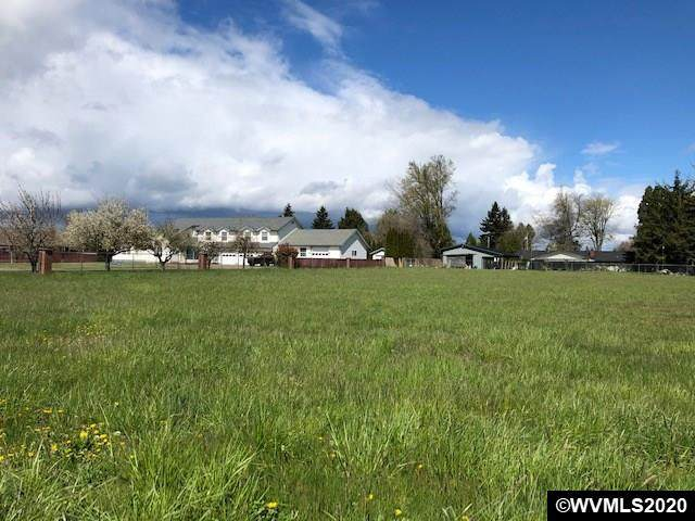 0 36th SE, Albany, OR 97322 (MLS #762104) :: The Beem Team - Keller Williams Realty Mid-Willamette